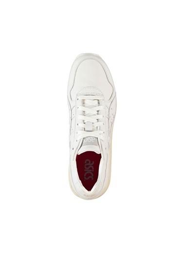 Asics Lifestyle Ayakkabı Beyaz